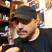 Mike Vapes net worth