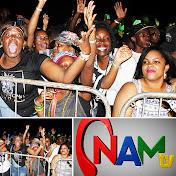 Namtv Namibia net worth