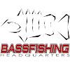 BassFishingHQ