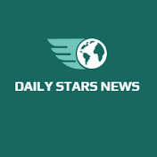 Daily Stars News Avatar