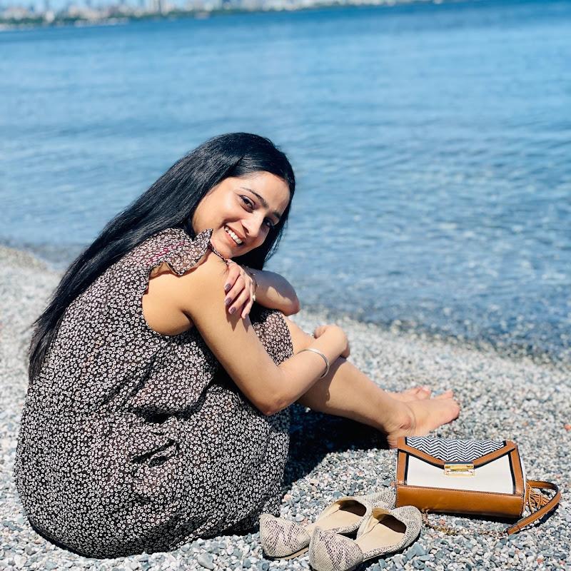 Amy Kaur (amy-kaur)
