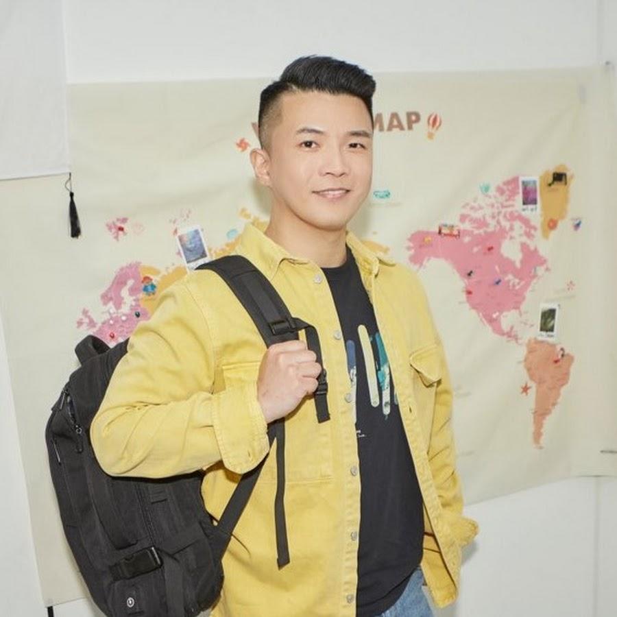 DragonZin CEO 용진캠프