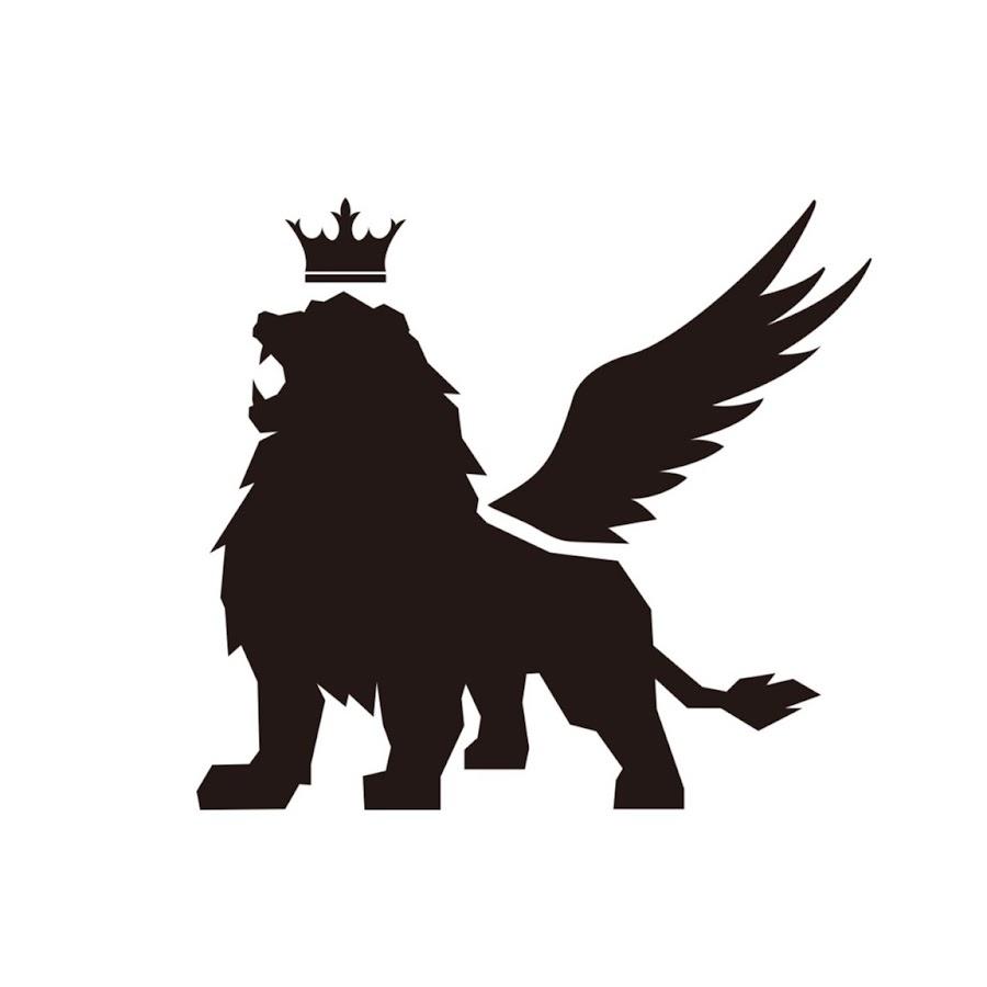「KING AMUSEMENT