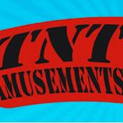 TNT Amusements Inc net worth