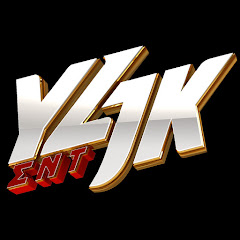 YLJK Entertainment