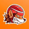 Fox Hockey