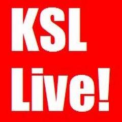 KSL -Live!