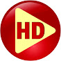 HDVideoClip - Youtube