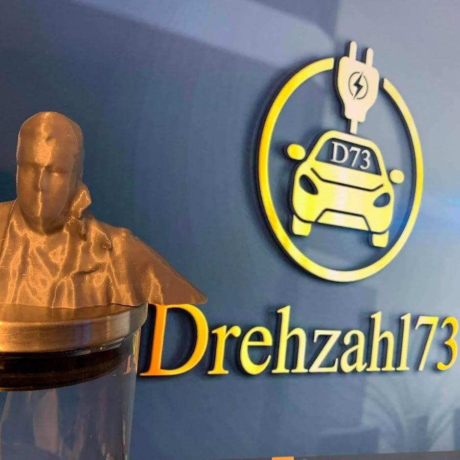 Drehzahl73