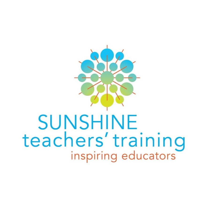 Sunshine Teachers Training