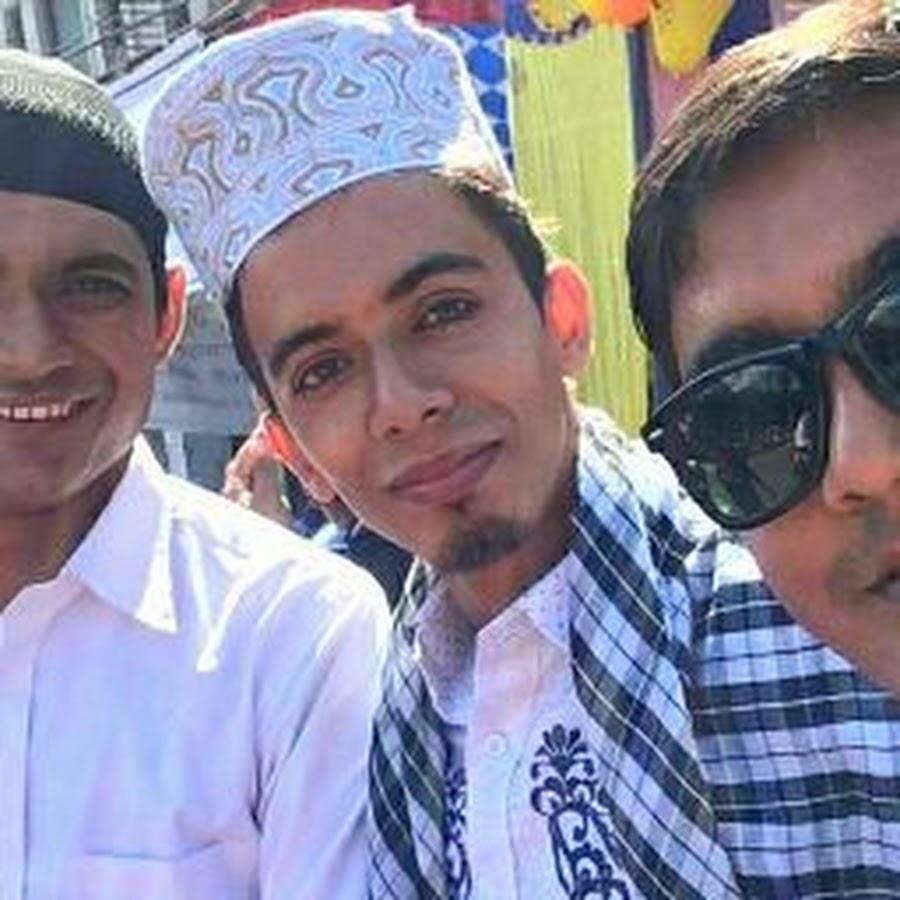 Mahesh Adhikari