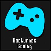 Nocturnos Gaming net worth