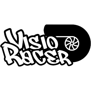 VisioRacer
