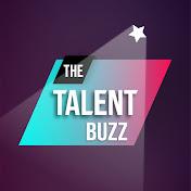 The Talent Buzz net worth