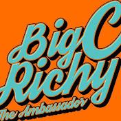 Big C Richy net worth
