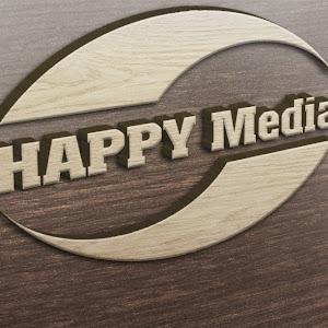 Happy Media