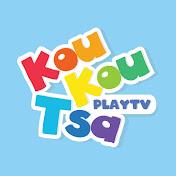 KouKouTsa Play TV net worth