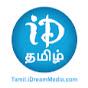iDream Tamil
