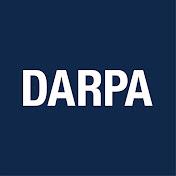 DARPAtv net worth