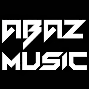 Abazmusic YouTube channel image