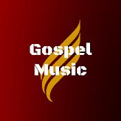 Gospel Music net worth