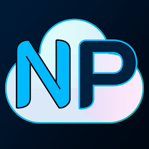NetPrice