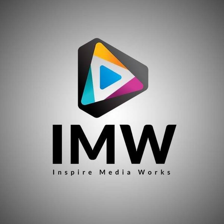 Inspire Media Works