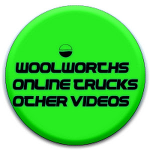 Woolworths online trucks Other videos