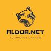 الدب نت ALDOBnet