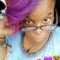 Briana Wade - @TheYuri14bri - Youtube