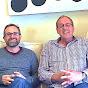 Steve & Warren Two Nutbags - Youtube