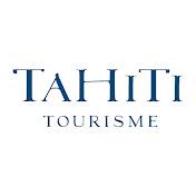 Tahiti Tourisme - Head Office net worth