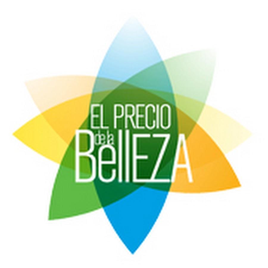 ElPreciodelaBelleza