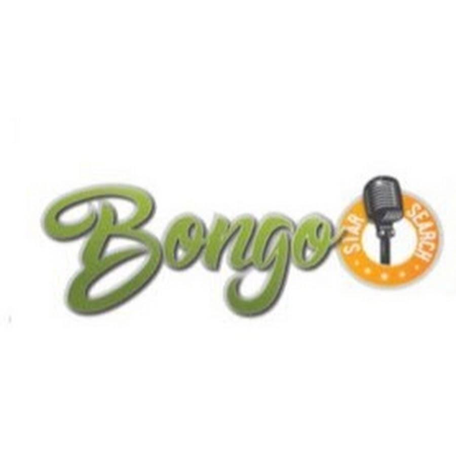 BongoStarSearch