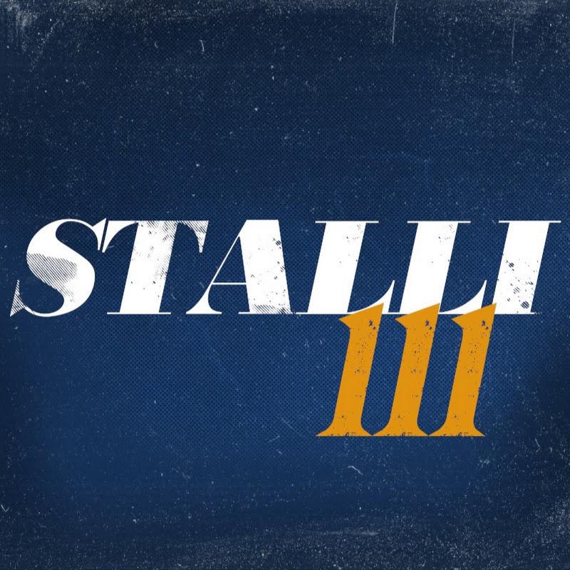 Stalli111 (stalli111)