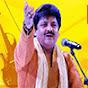 Udit Narayan Live Show - Youtube