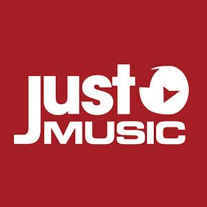 JustMusicSA
