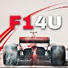 F1Fun4u