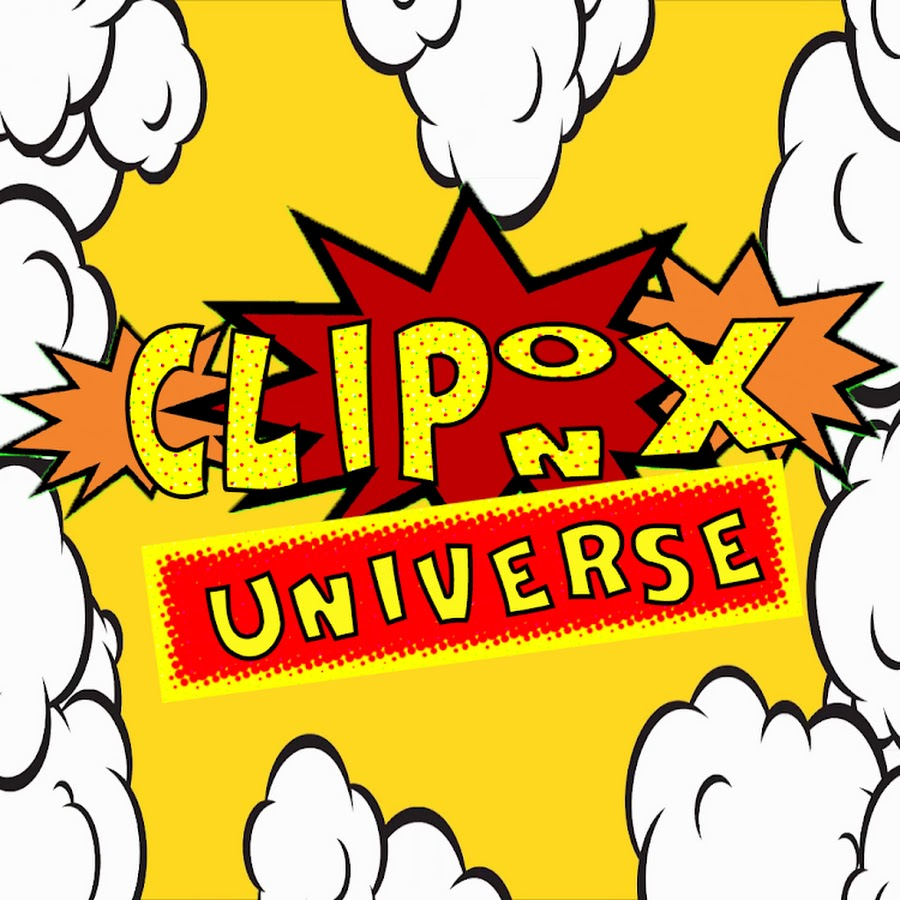 Clip On X Universe