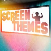 Screen Themes net worth