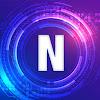 NovelaTube