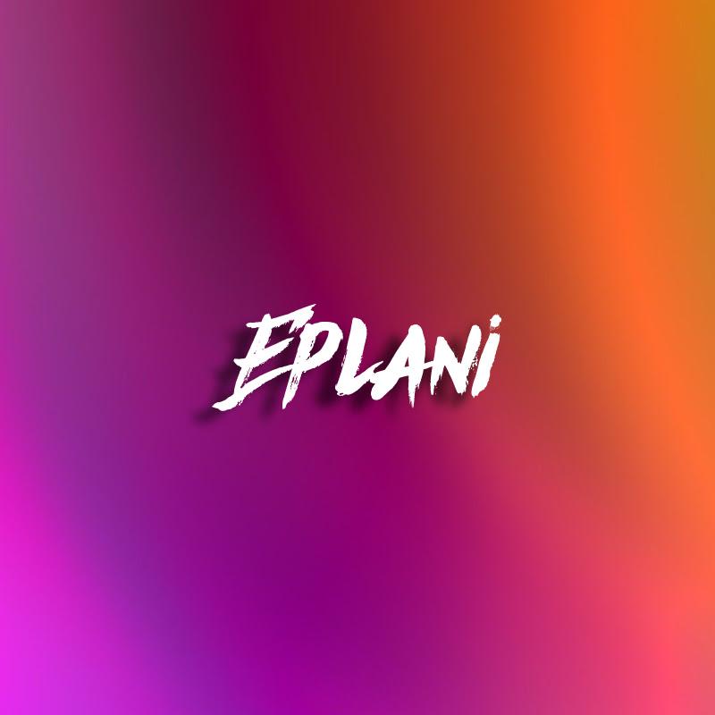 Eplani (eplani)