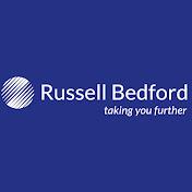 Russell Bedford Ecuador