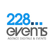228Events net worth