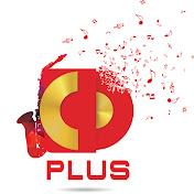 CD PLUS Entertainment net worth