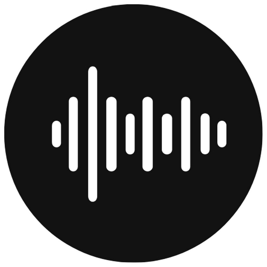 The Music Hub Youtube