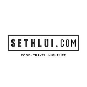 SETHLUI.com