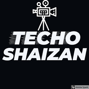 Techo Shaizan
