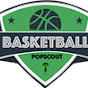 POPSCOUT HOOPS
