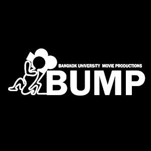 Bump BU